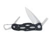 Нож  Leatherman e302