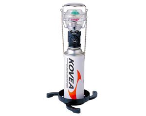 Газовая лампа Kovea TKL-103 Observer
