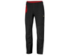 Брюки Salewa LICU DST M PANTS