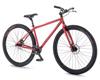 Велосипед  Univega RAM SOLO XXVI 29 дюймов