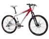 Велосипед Atom XC - 700 06