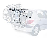 Багажник для велосипедов Thule  FreeWay 968