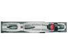 Крепления для беговых лыж Rossignol R3 CLASSIC