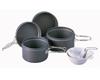 Набор посуды  Kovea KSK-WH-12 (Solo-2)