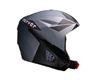 Шлем Dainese Carver-S Helmet