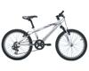 Велосипед Bergamont TEAM JUNIOR 20
