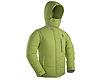 Пузовая куртка Bask SONET 05 LJ