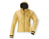 Куртка Salewa PLAISIR GTX M JACKET
