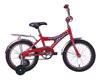Велосипед Atom Matrix 160 06