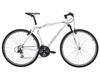 Велосипед  Bergamont REPHLEX