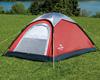 Однослойная палатка Easy Camp Bari 200