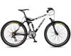 Велосипед  Upland MARSSTAR SF-404