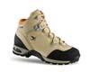 Треккинговые ботинки  Salewa LYNX GTX