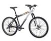 Велосипед Atom XC - 600 06