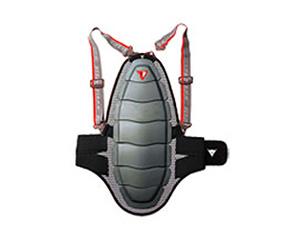 Панцирь Dainese Shield 7