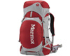 Рюкзак Marmot Flex 65