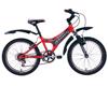 Велосипед Atom Matrix 200 S 06