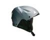 Шлем Dainese Scarface Helmet