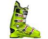 Ботинки для горных лыж Fischer RC4 Worldcup Foam
