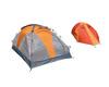 Палатка Marmot Junction 2p