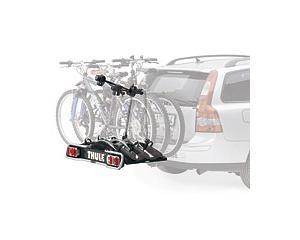 Багажник для велосипедов Thule EuroWay 945