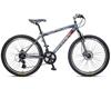 Велосипед  Upland STRIKE SF-339M