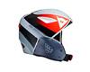 Шлем Dainese Stinger Replica Helmet