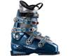 Ботинки для горных лыж Salomon Performa 4