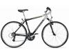 Велосипед Kellys Saphix GREEN