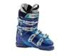 Ботинки для горных лыж Head EDGE + 8, EDGE+ 8 L