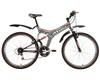 Велосипед Atom Matrix 260 DH Alu 06