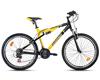 Велосипед  Sprint WASP 26