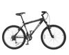 Велосипед IDOL Zombie