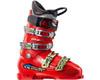 Ботинки для горных лыж Salomon Falcon Race