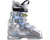 Ботинки для горных лыж Salomon Irony 6