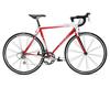Велосипед  Trek 1.5 D