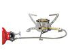 Мультитопливная горелка Primus MultiFuel EX с ветрозащитой