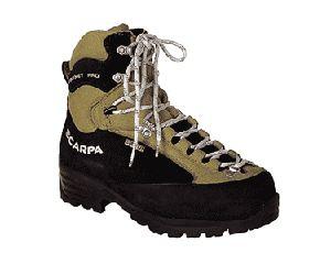 Ботинки Scarpa Freney GTX