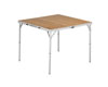 Стол Outwell Calgary M table