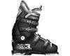 Ботинки для горных лыж Fischer MX3