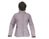 Куртка Salewa FRUGNA NEW PTX W JKT
