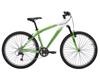 Велосипед  Bergamont BLADES 2
