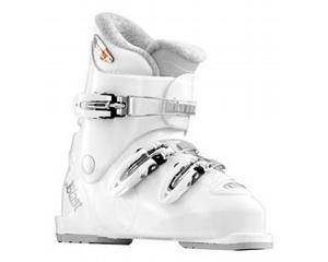Ботинки для горных лыж Rossignol Blast J3