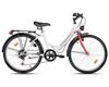 Велосипед  Sprint BIJOU 24