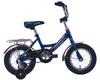 Велосипед Atom Lizard 06