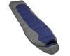 Спальный мешок Marmot Trestles 20 Semi Rec Reg