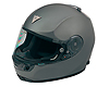 Шлем Dainese CASCO AIRSTREAM COURSE Bluetooth®