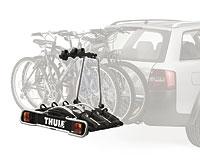 Багажник для велосипедов Thule EuroWay 947