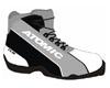 Ботинки для беговых лыж Atomic TX:10