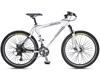 Велосипед  Upland TOTEM SATURN SF-409